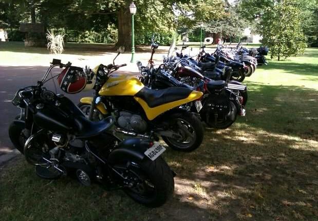 09.2012 - American Day - Breval 78 2012-09-23-23.36.55k