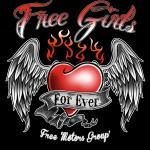 FREE-GIRLS
