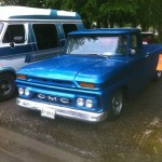 Auto26
