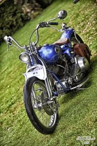 show bike 11