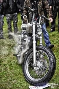 show bike05