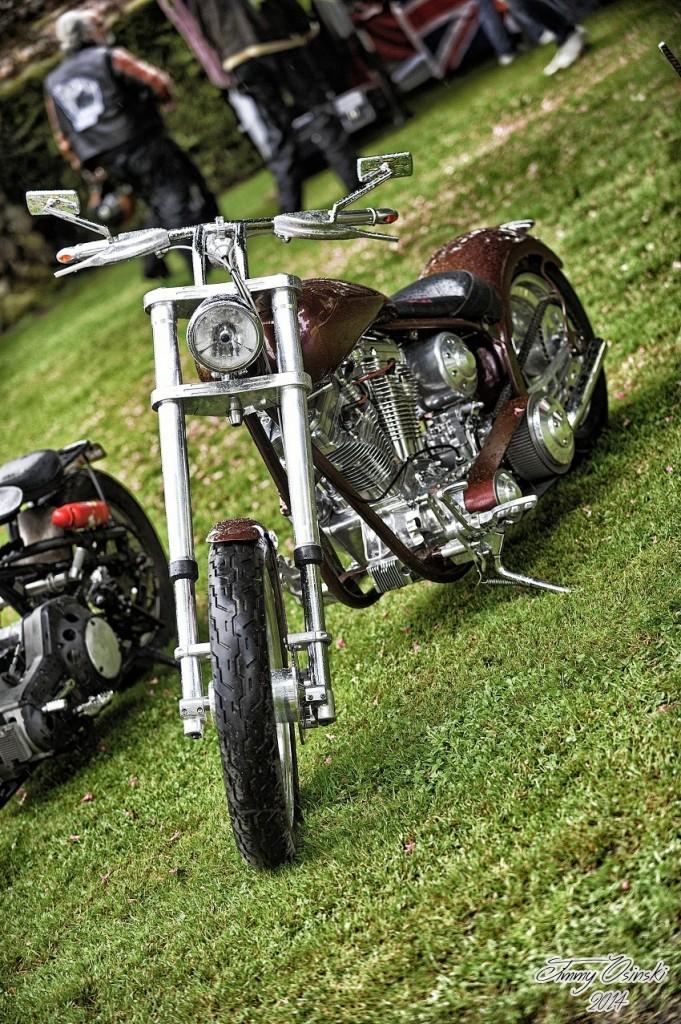 show bike8