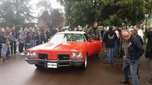 show car6