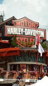 P1040616-169x300 Harley