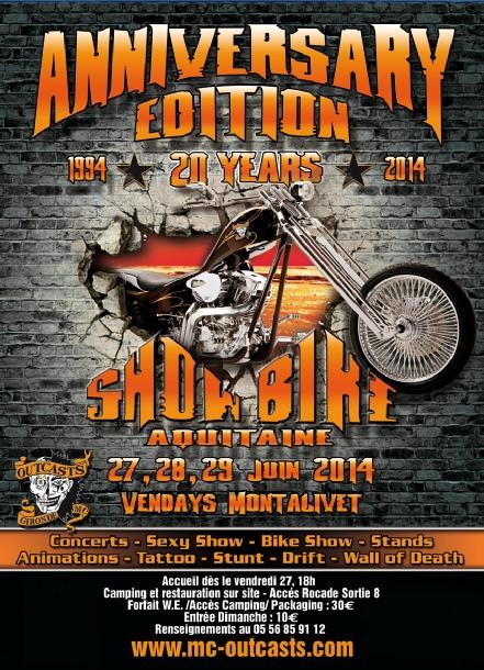 Show-Bike-2014