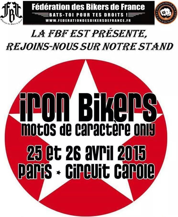 A 2015-04-26 Iron Bike