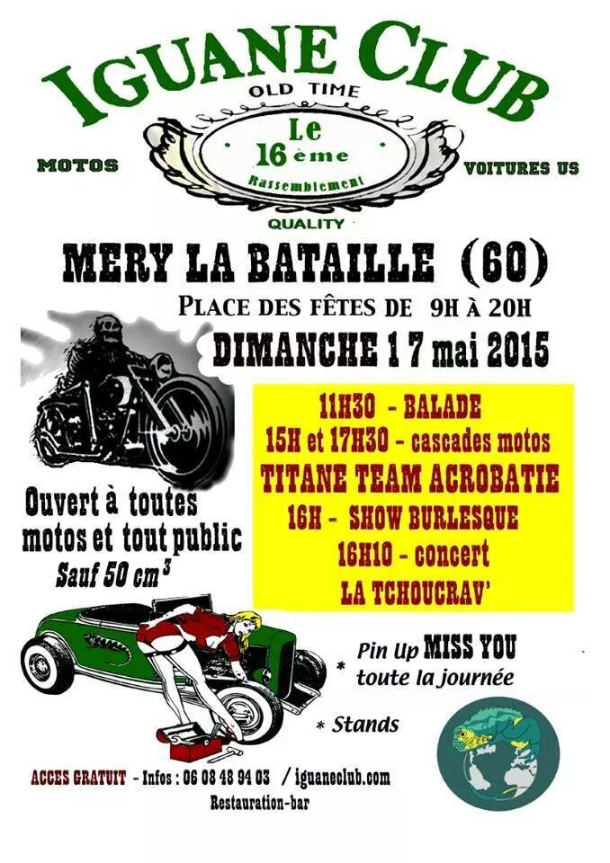 A 2015-05-17 Mery La Bataill