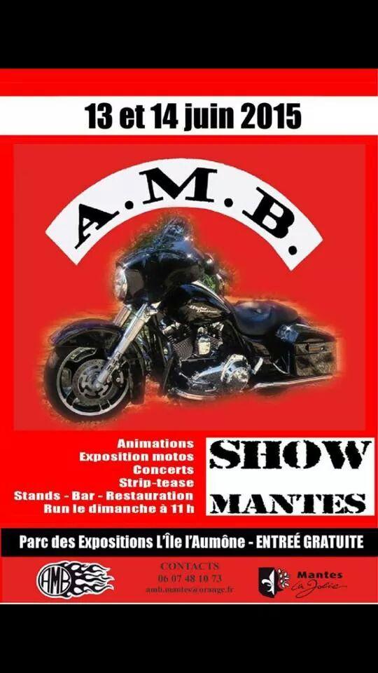 A 2015-06-13 AMB Mantes