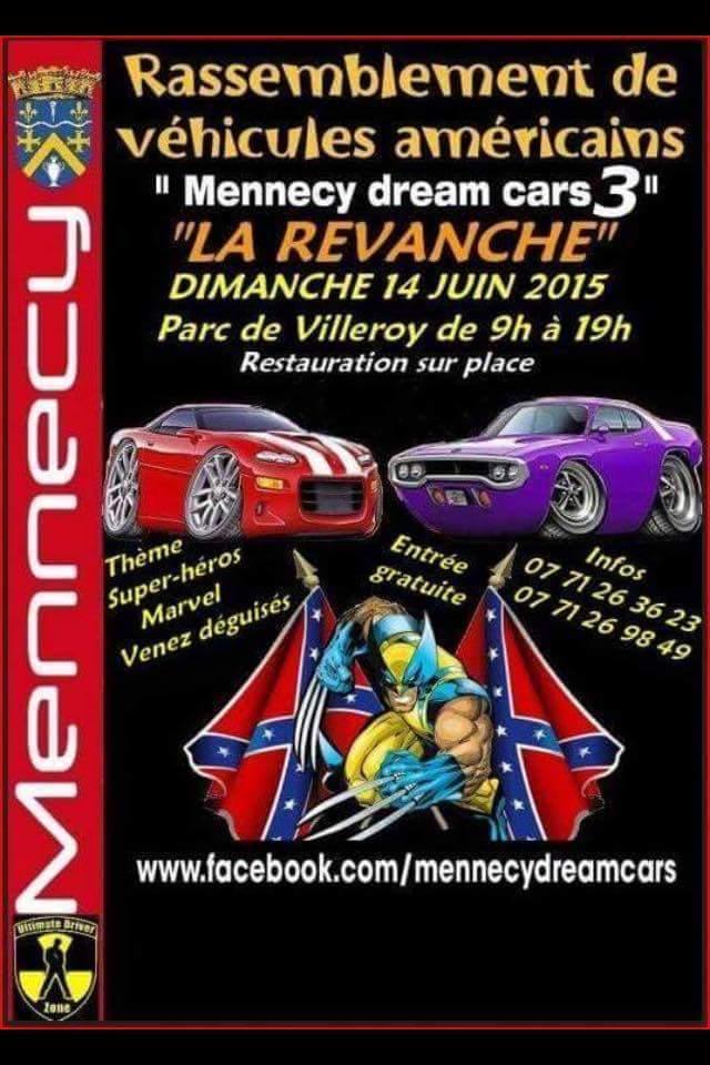 A 2015-06-14 Mennecy