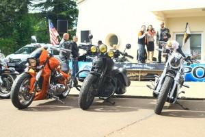 Show bike2
