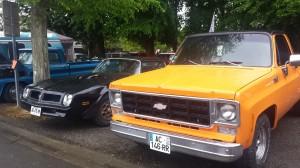 SHOW CAR4