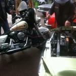 moto 37