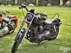 moto26