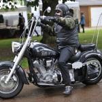 moto33