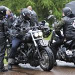 moto34