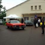 show car11