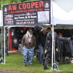 stand aw cooper2