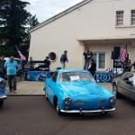 A Show Car1