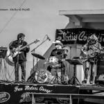 Group Sixties Comets2