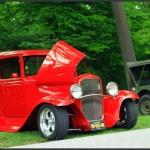 Hot Rod3